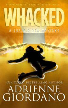 whacked-9781942504207