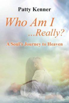 who am i . . .really?-9780999144534