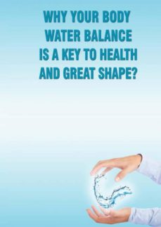 why your body water balance is a key to health and great shape?-9781948433167