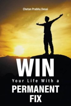 win your life with a permanent fix-9781773705637