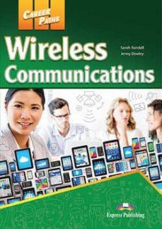 wireless communication s's book-9781471565625