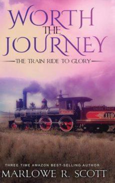 worth the journey-9781945117558