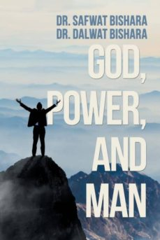 god, power, and man-9781546232346