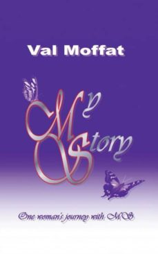 my ms story-9781787197626