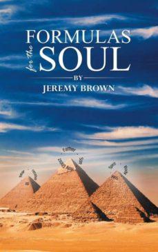 formulas for the soul-9781788780407