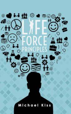 life force principles-9781786931528