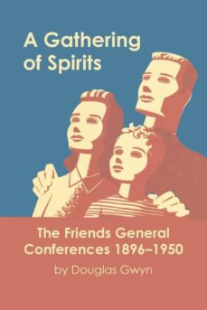 a gathering of spirits-9780999382349