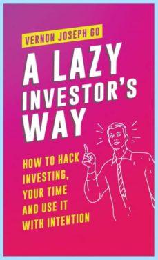 a lazy investors way-9781643707259