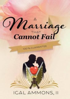 a marriage that cannot fail-9789526903507