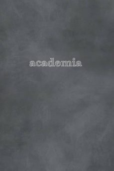 academia a5   spring 2019 extended edition-9781948202121