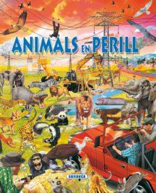 animals en perill-9788430586943