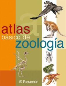 atlas de zoologia-jose tola-eva infiesta-9788434223486