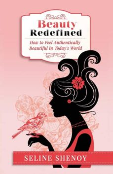 beauty redefined-9781787108042