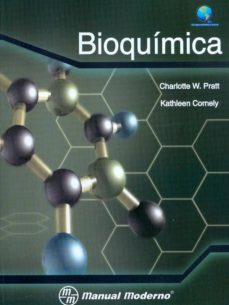 bioquimica-charlotte w. pratt-9786074482188