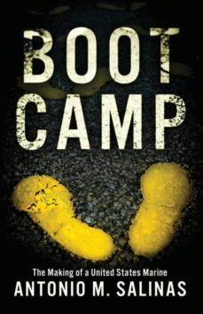 boot camp-9781947309098