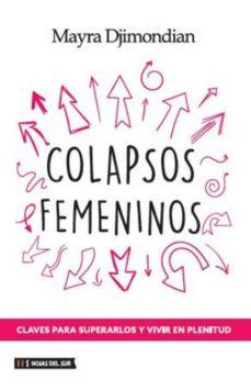 colapsos femeninos-9789871882717