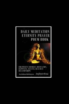 daily meditation beginners guide from happines & good life to stress release, relaxation, healing, weight loss & zen-9783743994775
