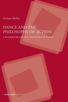 dance and the philosophy of action-9781852731786