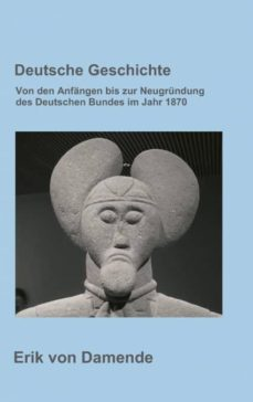 deutsche geschichte-9783743916159