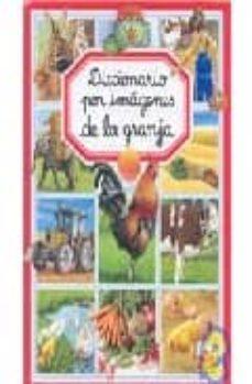 diccionario por imagenes de la granja-9782215063230