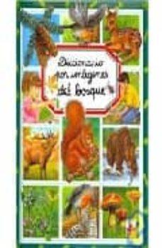 diccionario por imagenes del bosque-emilie beaumont-marie-renec pimont-9782215065241