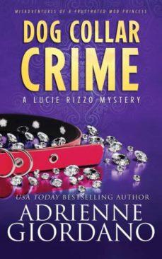 dog collar crime-9781942504238
