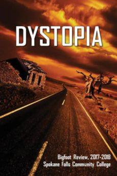 dystopia-9781732200500