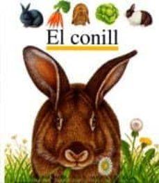 el conill-9788466102483