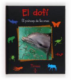el dofi-renee le bloas-9788466100892