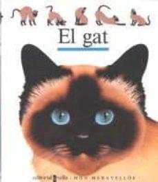 el gat-9788476299005
