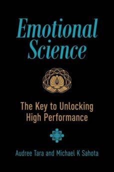 emotional science-9780994990495