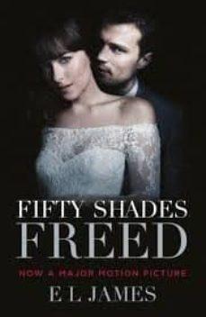 fifty shades freed-e.l. james-9781784757762
