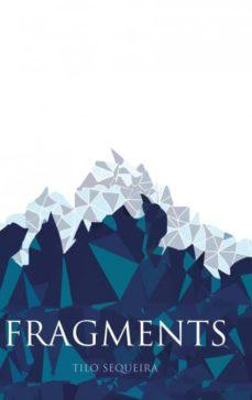 fragments-9781543745405