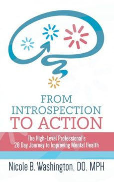 from introspection to action-9781948400305