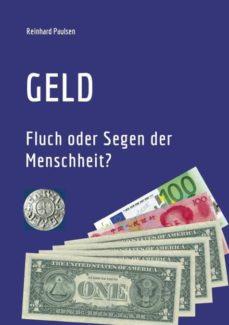 geld-9783746926896