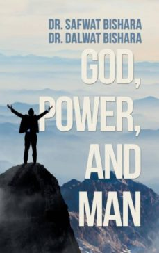 god, power, and man-9781546232322