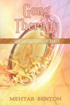 gong therapy-9781939239051