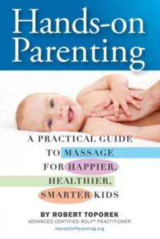 hands-on parenting-9780999571705