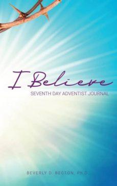 i believe-9781948877008