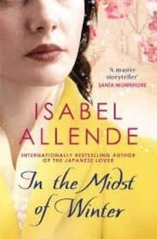 in the midst of winter-isabel allende-9781471175008