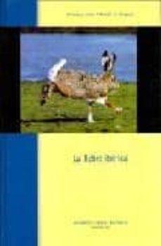 la liebre iberica-francisco carro-ramon c. soriguer-9788480147774