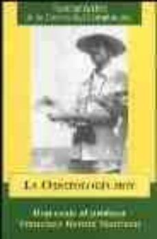 la ornitologia hoy: homenaje al profesor francisco bernis madrazo (incluye cd-rom)-jose luis telleria-9788474917604