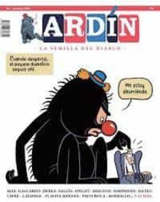 lardin nº 04-9788418660849