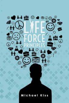 life force principles-9781786931511