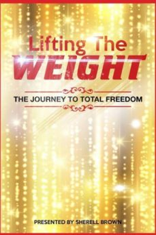 lifting the weight-9781945117763