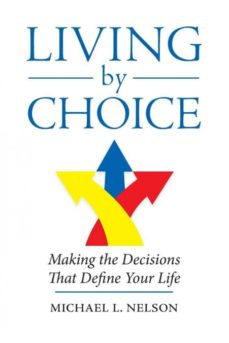 living by choice-9780999658901