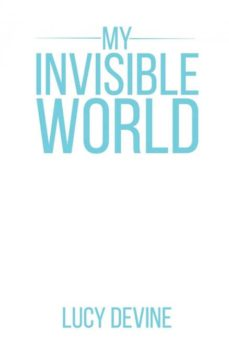 my invisible world-9781787104396