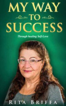 my way to success-9781912320080