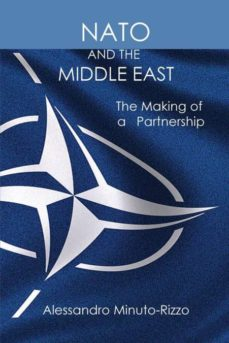 nato and the middle east-9780999557235