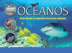 oceanos-jen green-9788479422547